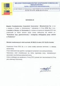 2012_MPGKiM_Poręba