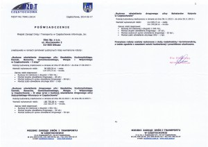 2014_MZDiT_Częstochowa
