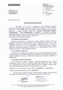 2014_SKANSKA_1