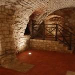 Zamek w Siewierzu 2