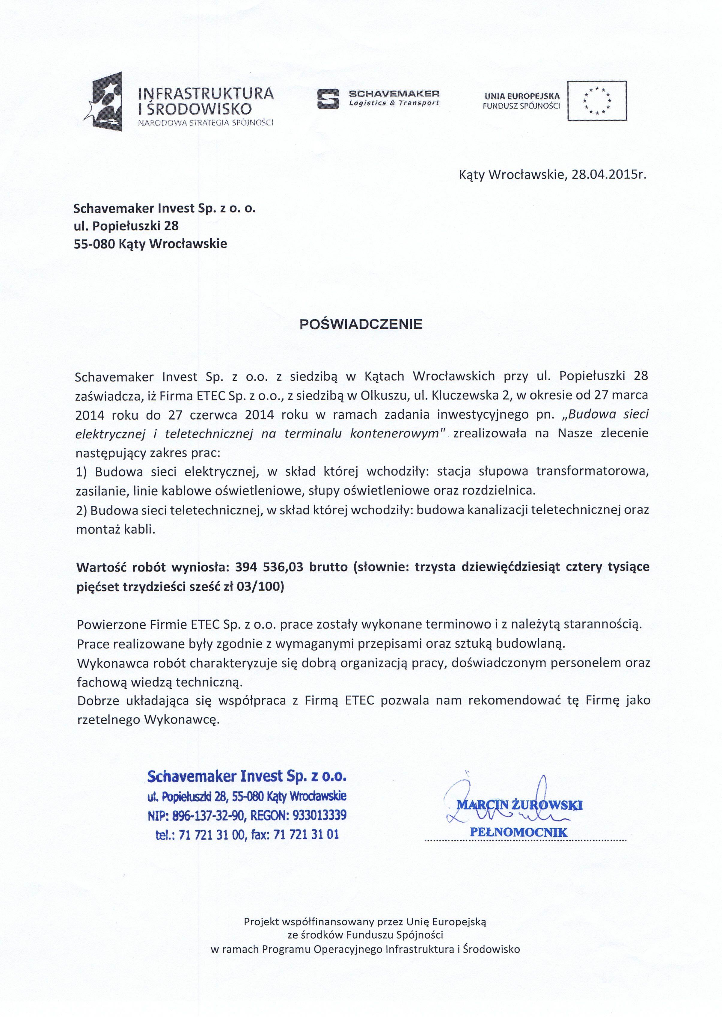 2014_UM_Ornontowice