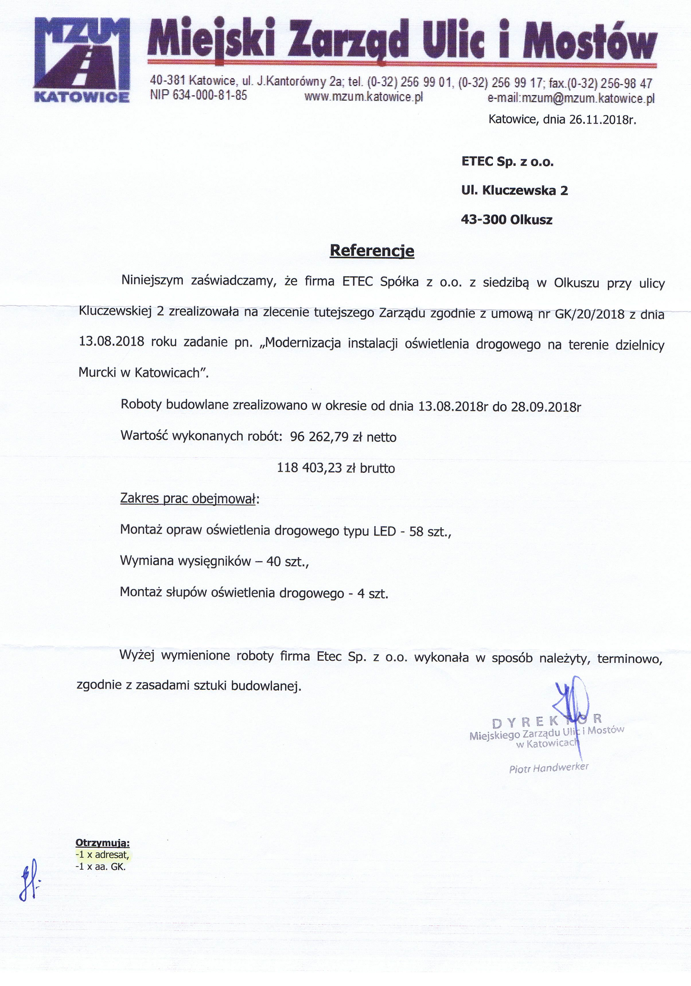 2017 Rędziny